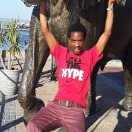 @Thapelo-Tsotetsi
