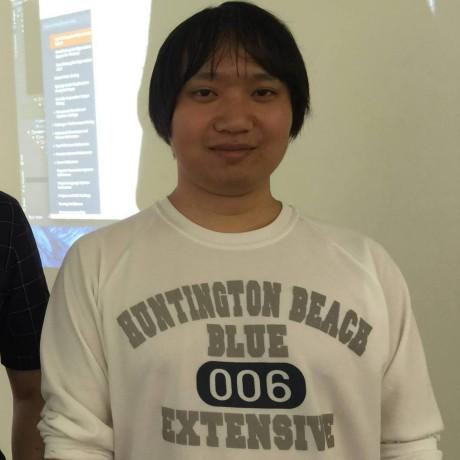 Yuichi Uchida's icon