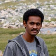 Arun Kumar Sundaramurthy
