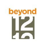 @beyond12