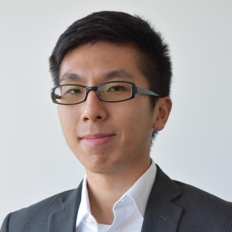 Ryan (Chiungting) Lin's avatar