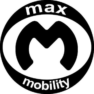 GitHub - Max-Mobility/python-bluetooth: Collection of python
