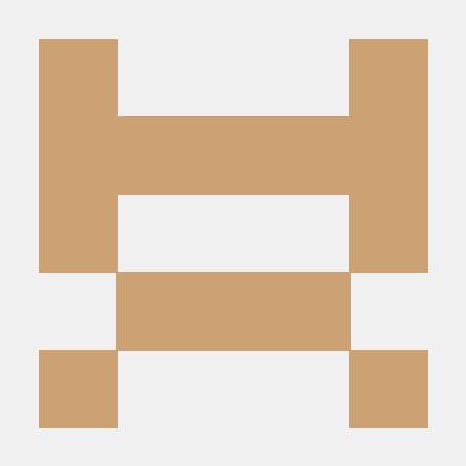 Giselle Martel