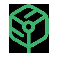 @Smartlands-Platform
