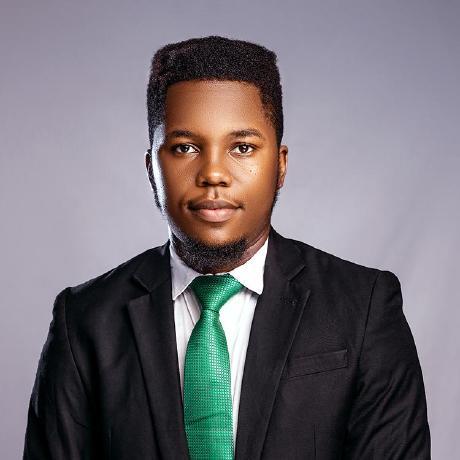 Chihurumnanya Nwanevu