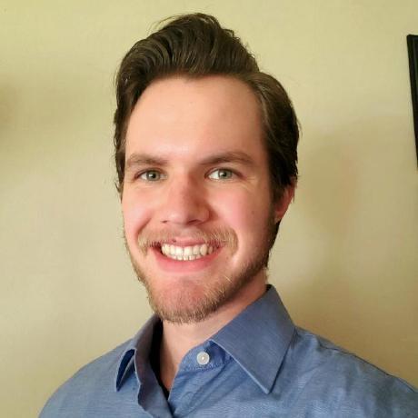 Dustin Seger