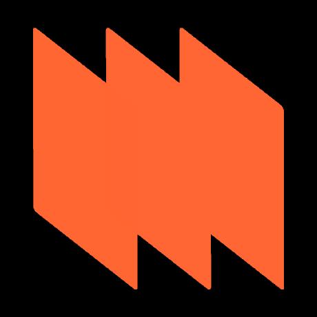 flamelink ( Flamelink )