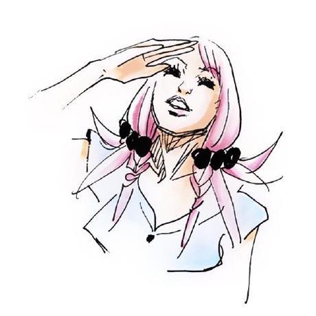 amberlu00's avatar