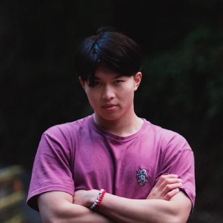 Young Yu