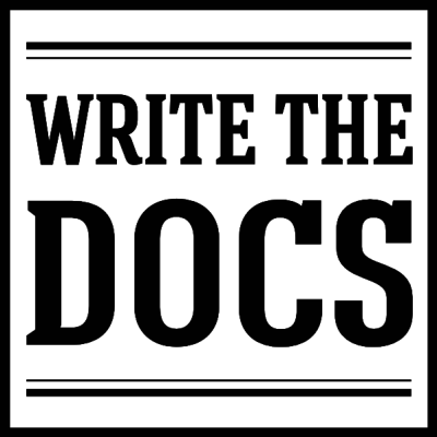 www/beginners-guide-to-docs.rst at master · writethedocs