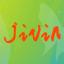 @jivinhuang