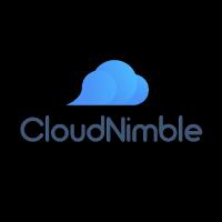 @CloudNimble