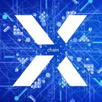 @NextExchange