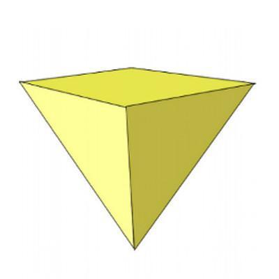 sumiyaki's icon