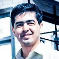 @nishantmodak