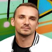 @TomaszGrzmilas