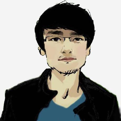 jkiss (- 木马人 -) · GitHub
