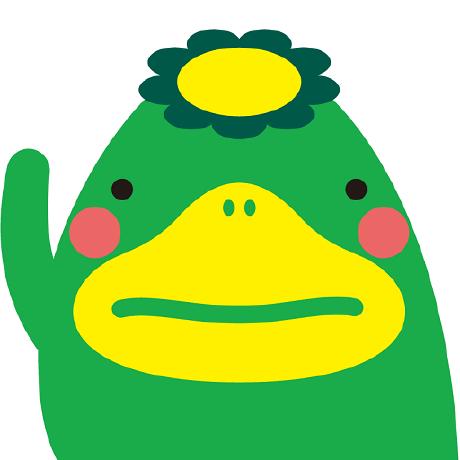 yukabeoka