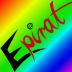 @ePirat