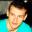 @ViktorKhudiaiev