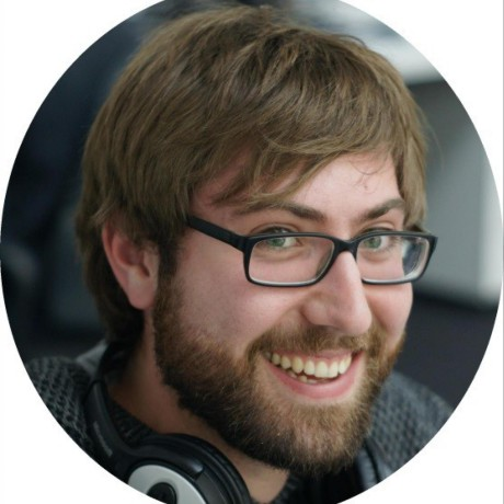 Avatar of ChrisCanCompute