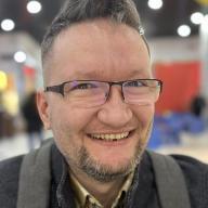 @eduard-sukharev
