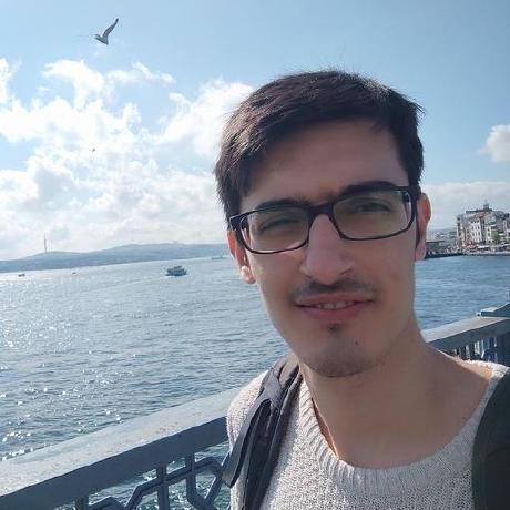 Serkan Özel