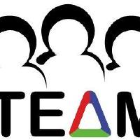 @natalnet-team