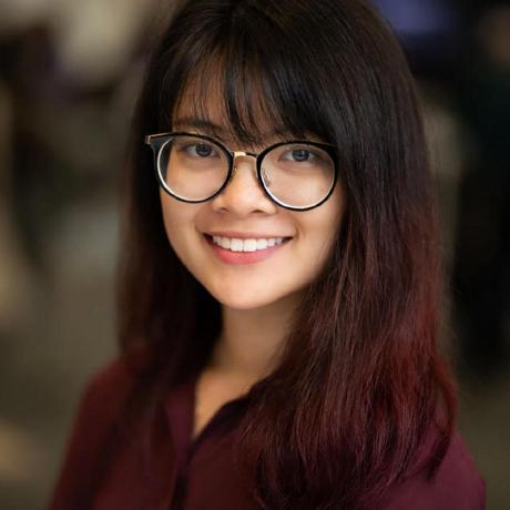 Lisa Vu