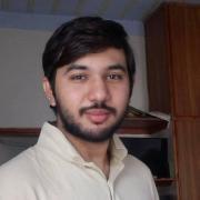 @afzaal-ahmad-zeeshan