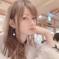 @YuiSakamoto