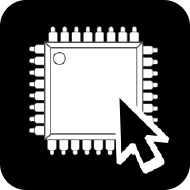 A curated list of awesome resources for electronic engineers and hobbyists