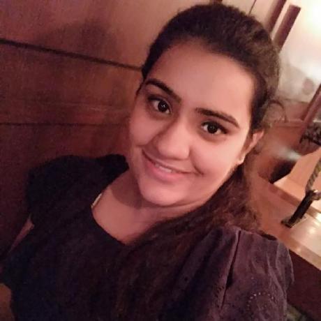 Manmeet kaur's avatar