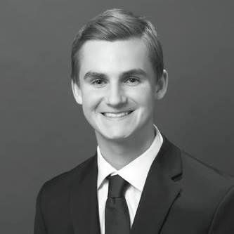 alexcarbo's avatar