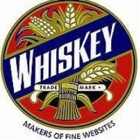 @WhiskeyMedia
