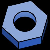 @buildbot