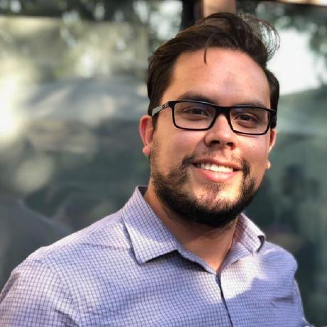 Carlos Betancourt Carrero profile
