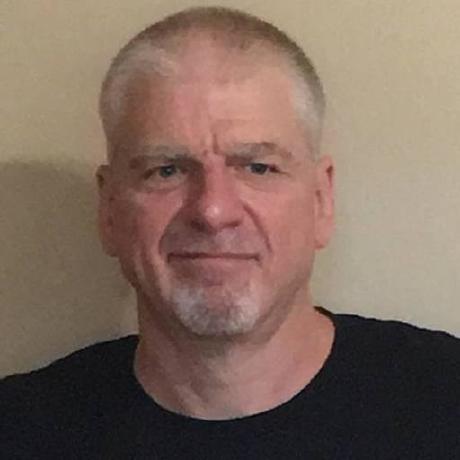 TechnicalMercenary ( Gregory Bonk )