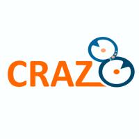 @craz8