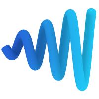 @resonance-audio