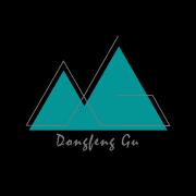 @gudongfeng