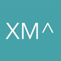 @xm-online