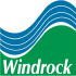 @windrock