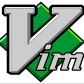 @vim-android