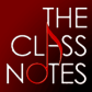 The Class Notes