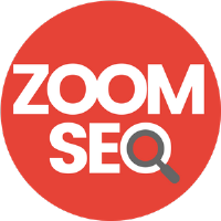 @ZoomSEOServices