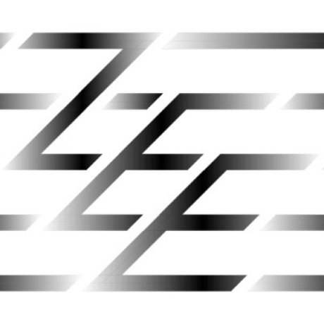 IBIT-ZEE