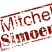 @mitchellsimoens