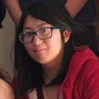 Jasmine Kwong