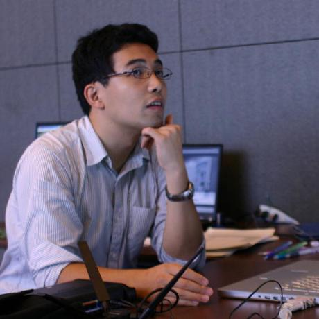 Toshihiko Yanase